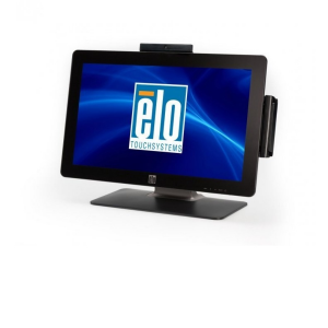 Elo Touch 2201L