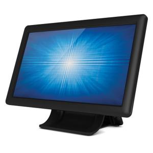 POS-монитор Elo Touch Solutions ET1509L