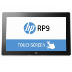 POS-терминал HP RP9 G1 AiO Retail System Model 9015