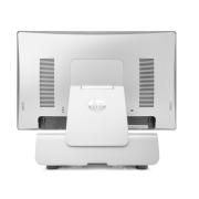 POS-терминал HP RP9 G1 AiO Retail System Model 9018_2