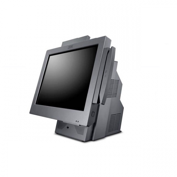 POS-терминал IBM SurePOS 500 4840-544
