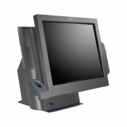 POS-терминал IBM SurePOS 500 4840-544_3