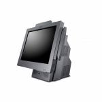 POS-терминал IBM SurePOS 500 4840-E44