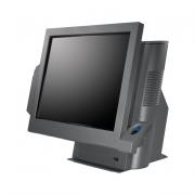 POS-терминал IBM SurePOS 500 4840-E44_2