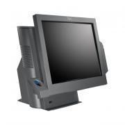 POS-терминал IBM SurePOS 500 4840-E44_3