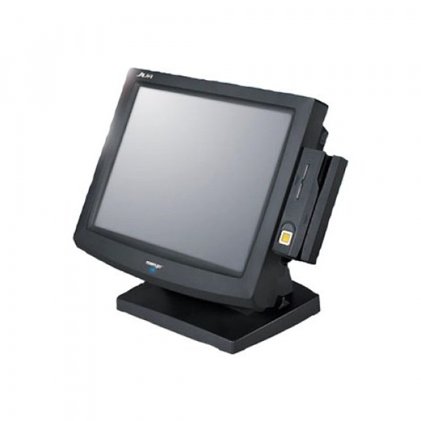 POS-терминал Posiflex Jiva TP-5800