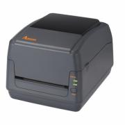 Принтер для маркировки Argox P4-250