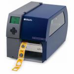 Принтер для маркировки BRADY BP-PR