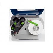Принтер для маркировки BRADY BP-PR_3