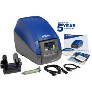 Принтер для маркировки BRADY I5100_2