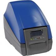 Принтер для маркировки BRADY I5100_3
