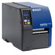 Принтер для маркировки BRADY i7100_2