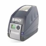 Принтер для маркировки BRADY IP