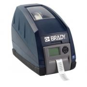 Принтер для маркировки BRADY IP_2