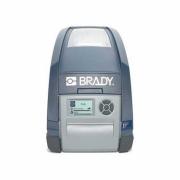 Принтер для маркировки BRADY IP_3