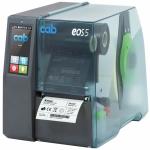 Принтер для маркировки CAB EOS5
