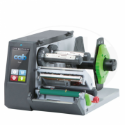 Принтер для маркировки CAB EOS5_2