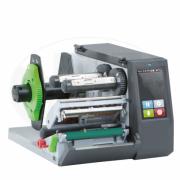 Принтер для маркировки CAB EOS5_3