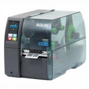Принтер для маркировки CAB SQUIX 4
