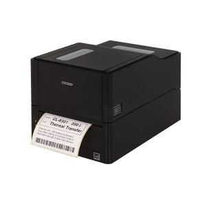 Принтер для маркировки Citizen CL-E321