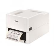 Принтер для маркировки Citizen CL-E321_2