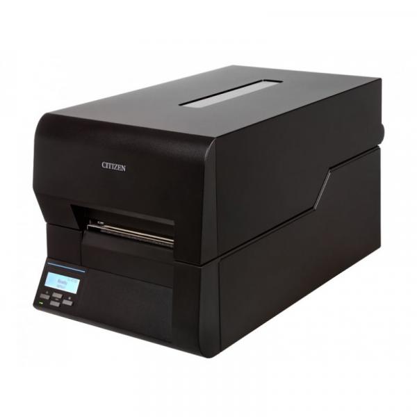 Принтер для маркировки Citizen CL-E720TT