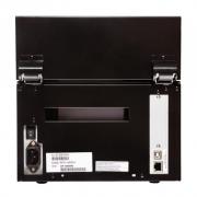 Принтер для маркировки Citizen CL-E720TT_2
