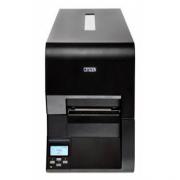 Принтер для маркировки Citizen CL-E720TT_3