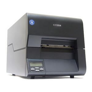 Принтер для маркировки Citizen CL-E730