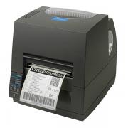 Принтер для маркировки Citizen CL S621