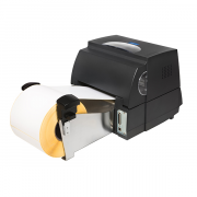 Принтер для маркировки Citizen CL-S6621_2