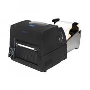 Принтер для маркировки Citizen CL-S6621_3