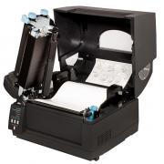Принтер для маркировки Citizen CL-S6621_4