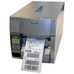 Принтер для маркировки Citizen CL-S700