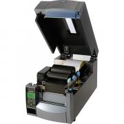 Принтер для маркировки Citizen CL-S700_2