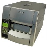 Принтер для маркировки Citizen CL-S700_3