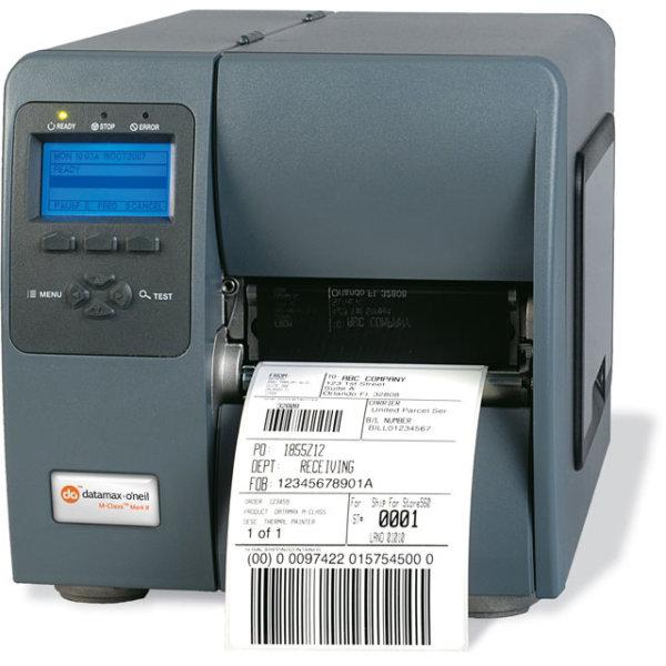 Принтер для маркировки Datamax 4310e