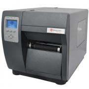 Принтер для маркировки Datamax 4310e_2