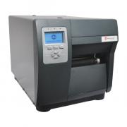 Принтер для маркировки Datamax 4310e_3