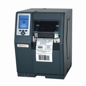 Принтер для маркировки Datamax H-4212