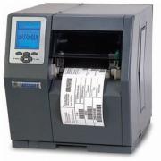 Принтер для маркировки Datamax H-4310x_2