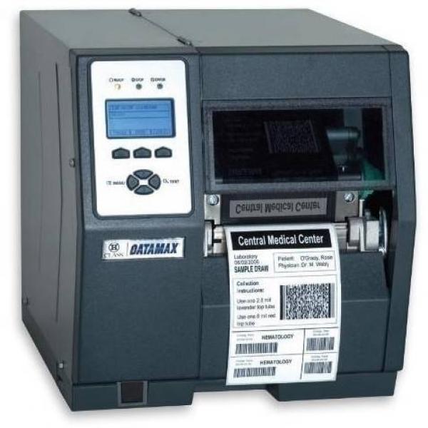 Принтер для маркировки Datamax H-4606