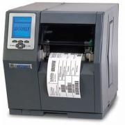 Принтер для маркировки Datamax H-4606_2