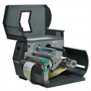 Принтер для маркировки Datamax H-4606_3