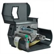 Принтер для маркировки Datamax H-6212x_2