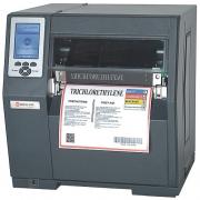 Принтер для маркировки Datamax H-6212x_3