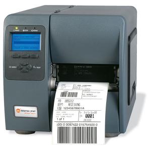Принтер для маркировки Datamax I-4212
