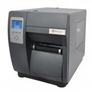 Принтер для маркировки Datamax I-4606e_3