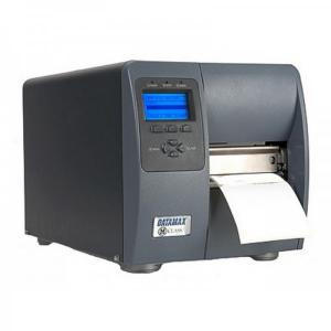 Принтер для маркировки Datamax M-4206