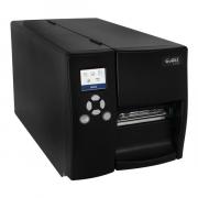 Принтер для маркировки Godex EZ-2250i_2